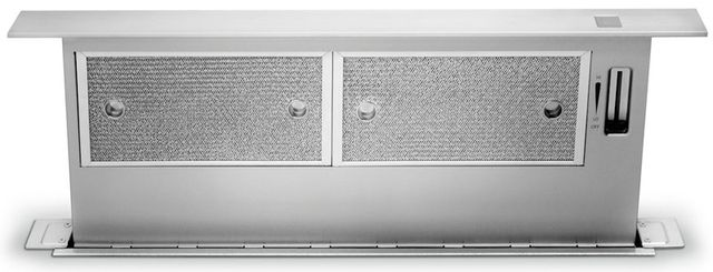 """Frigidaire® 30"""" Downdraft Ventilation-Stainless Steel-FH30DD50MS"""