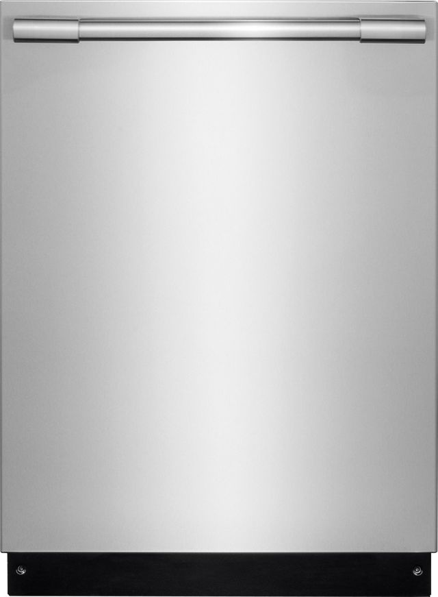 "Frigidare Professional® 24"" Built In Dishwasher-Stainless Steel-FPID2497RF"