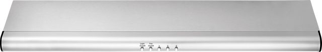 "Frigidaire® 30"" Stainless Steel Under Cabinet Range Hood-FHWC3040MS"