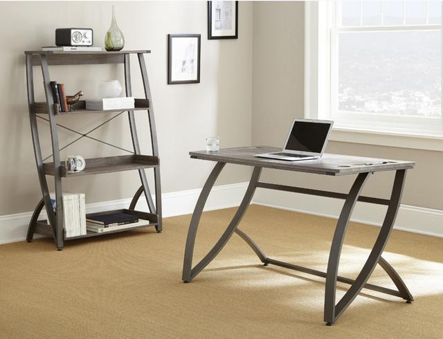 Steve Silver Co. Hatfield Desk-HT150D