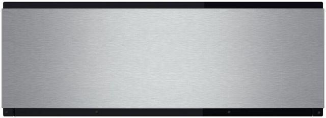 "Bosch 500 Series 27"" Warming Drawer-Stainless Steel-HWD5751UC"