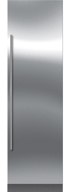 Sub-Zero® Designer 12.3 Cu. Ft. Panel Ready Column Freezer-IC-24FI-RH
