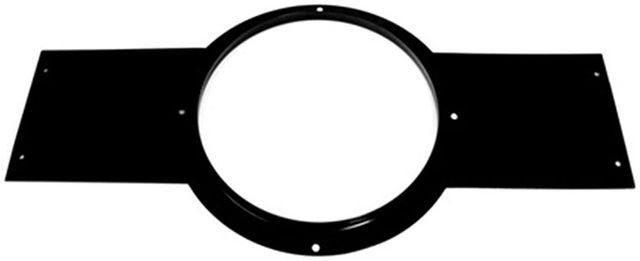 Klipsch® IC-400/500/525-T Mud Ring Kit-1010413