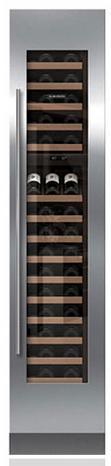 "Sub-Zero® Designer 18"" Panel Ready Wine Cooler-IW-18-RH"