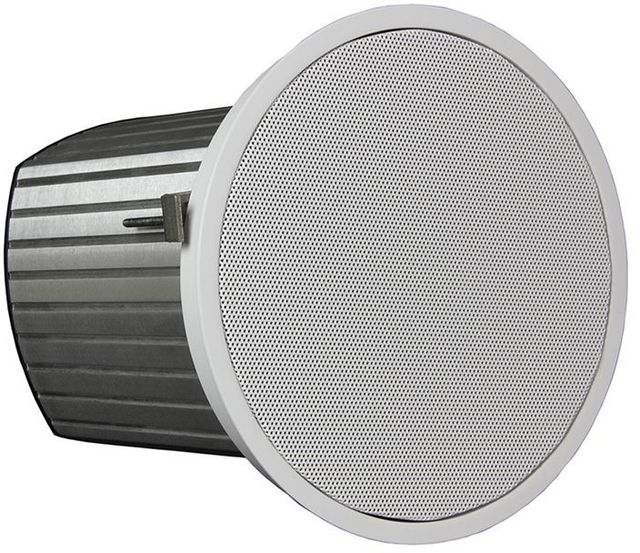 "James Loudspeaker® 6"" 2-Way Ceiling Speaker-FXC620R-FXC620R"