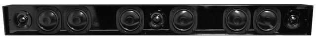 James Loudspeaker® LCR Sound Bar Speaker-SPL3LCR-SPL3LCR