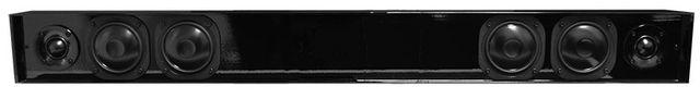 James Loudspeaker® LR Stereo Sound Bar Speaker-SPL3LR-SPL3LR