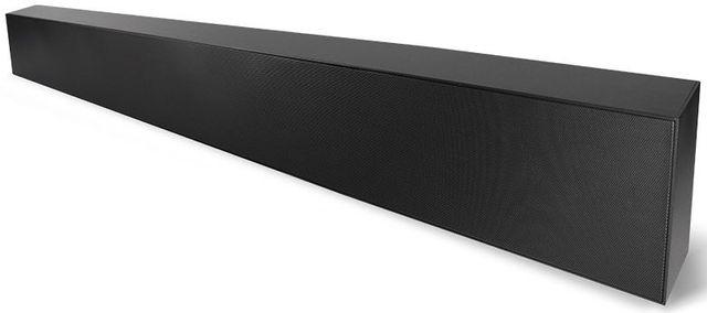 James Loudspeaker® Left, Right, or Center Channel Sound Bar Speaker-SPL6QC-SPL6QC