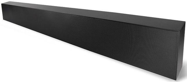 James Loudspeaker® LR Stereo Sound Bar Speaker-SPL6QLR-SPL6QLR