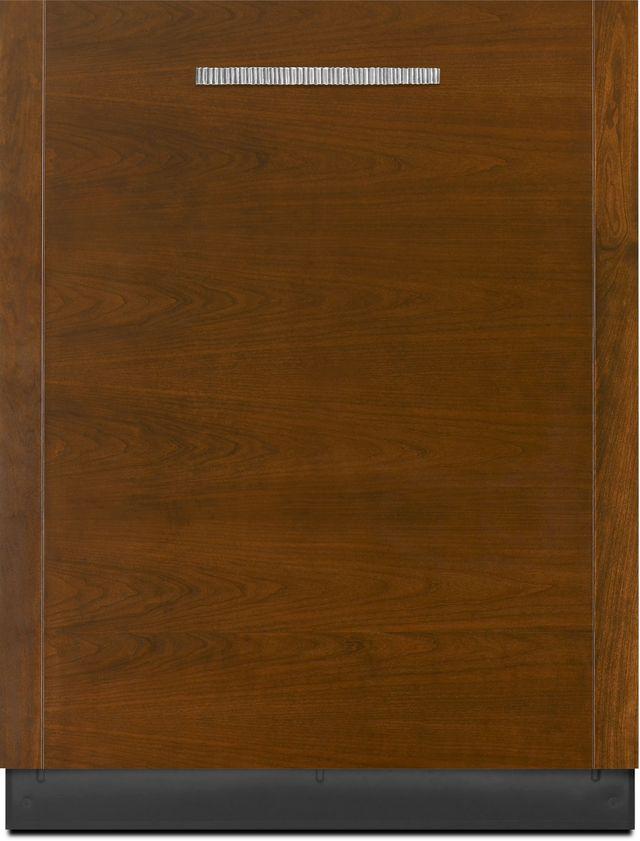 "JennAir® 24"" Built In Dishwasher-Panel Ready-JDTSS245GX"