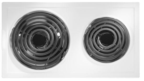 JennAir® Designer Line Coil Element Cartridge-JEA7000ADW