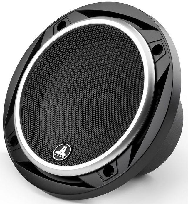 """JL Audio® 5.25"""" Component Woofer-C2-525cw"""