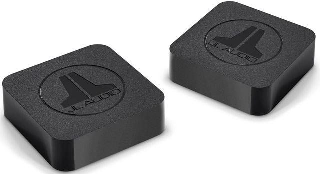JL Audio® Wireless High-Fidelity Audio Transmitter & Receiver Kit-JLINK TRX