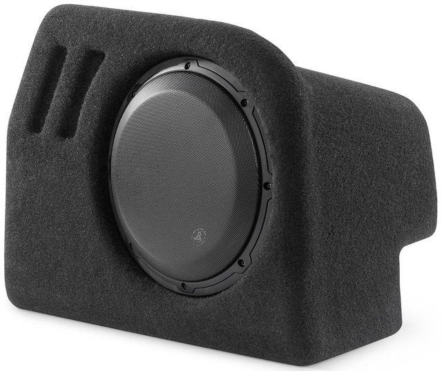 JL Audio 2011-2016 Scion tC Subwoofer Stealthbox-SB-SC-TCG2/10W3v3