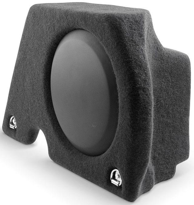 JL Audio 2007-2015 Scion xB Subwoofer Stealthbox-SB-SC-XB/12W3v3