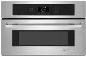 JennAir® Built In Microwave Oven-Stainless Steel-JMC2127WS