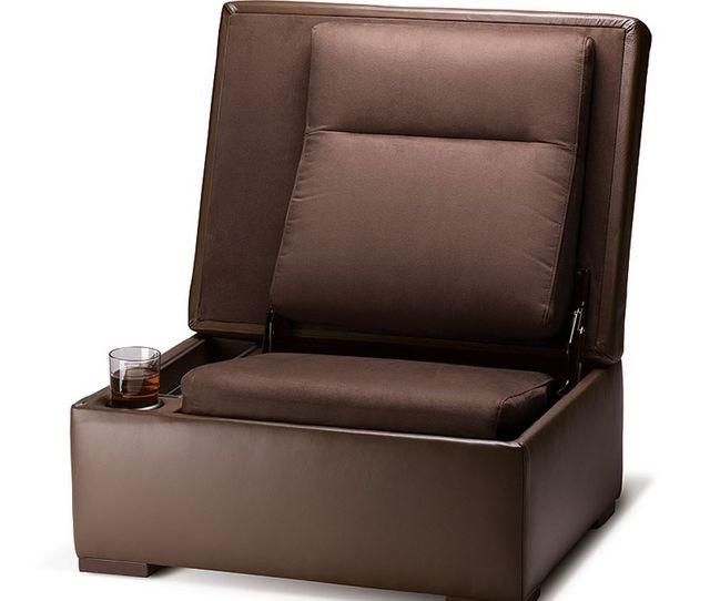 Salamander Design Jumpseat Theater Seating-JUMPSEAT
