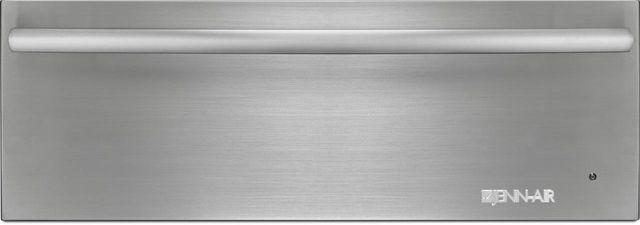 """JennAir® 27"""" Warming Drawer-Stainless Steel-JWD3027ES"""