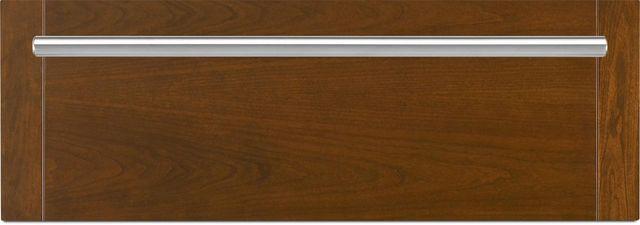"JennAir® 27"" Warming Drawer-Panel Ready-JWD3027EX"