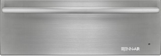 """JennAir® 30"""" Warming Drawer-Stainless Steel-JWD3030ES"""