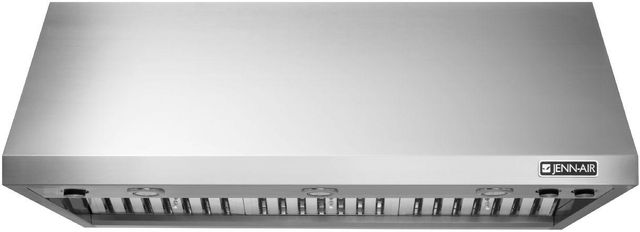 "JennAir® Pro-Style™ 30"" Wall Ventilation-Pro Style Stainless-JXW9030WP"