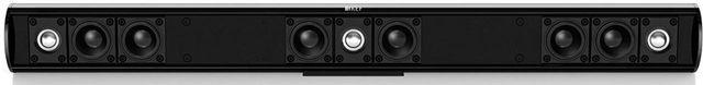 KEF HTF7003 Soundbar Speaker-HTF7003