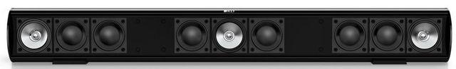 KEF HTF8003 Soundbar Speaker-HTF8003