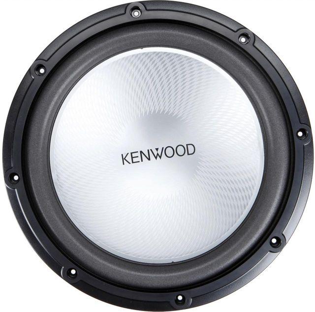 "Kenwood Performance Series 12"" Subwoofer-KFC-W12PS"