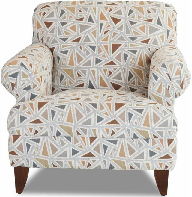 Klaussner® Sheldon Occasional Chair-260 C