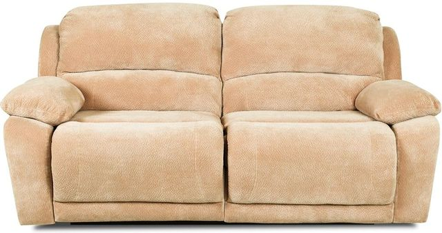 Klaussner® Charmed Reclining Sofa-30603 RS