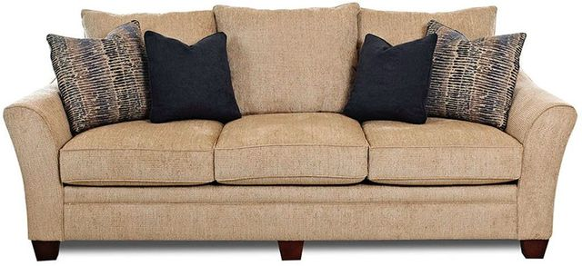 Klaussner® Posen Sofa-83844 S