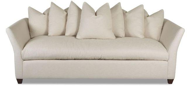 Klaussner® Fifi Sofa-D28944 S