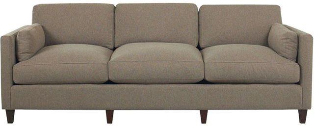 Klaussner® Jordan Sofa-D92500 S
