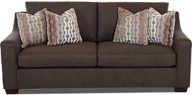 Klaussner® Argos Sofa-E20300 S