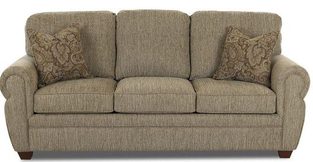 Klaussner® Westbrook Sofa-E3000 S