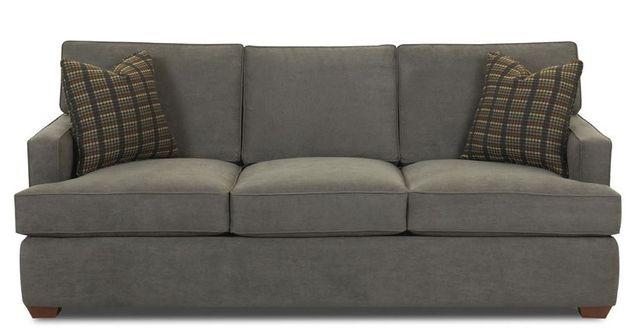Klaussner® Loomis Sofa-K29000 S