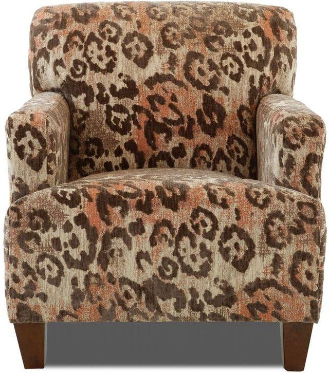 Klaussner® Tanner Chair-K390 C