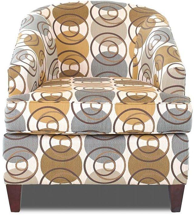 Klaussner® Devon Chair-K790 C