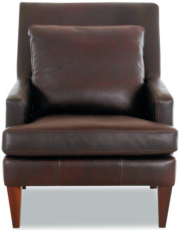 Klaussner® Townsend Accent Chair-LD11000 C