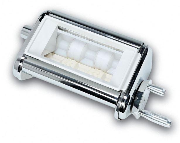 KitchenAid® Ravioli Maker Mixer Attachment-KRAV