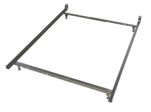Glideaway® Low Profile Bed Frame-LB24
