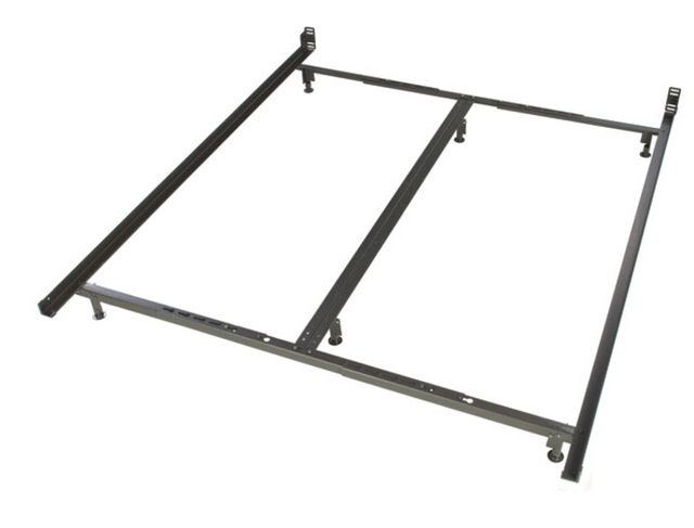 Glideaway® Low Profile Bed Frame-LB66