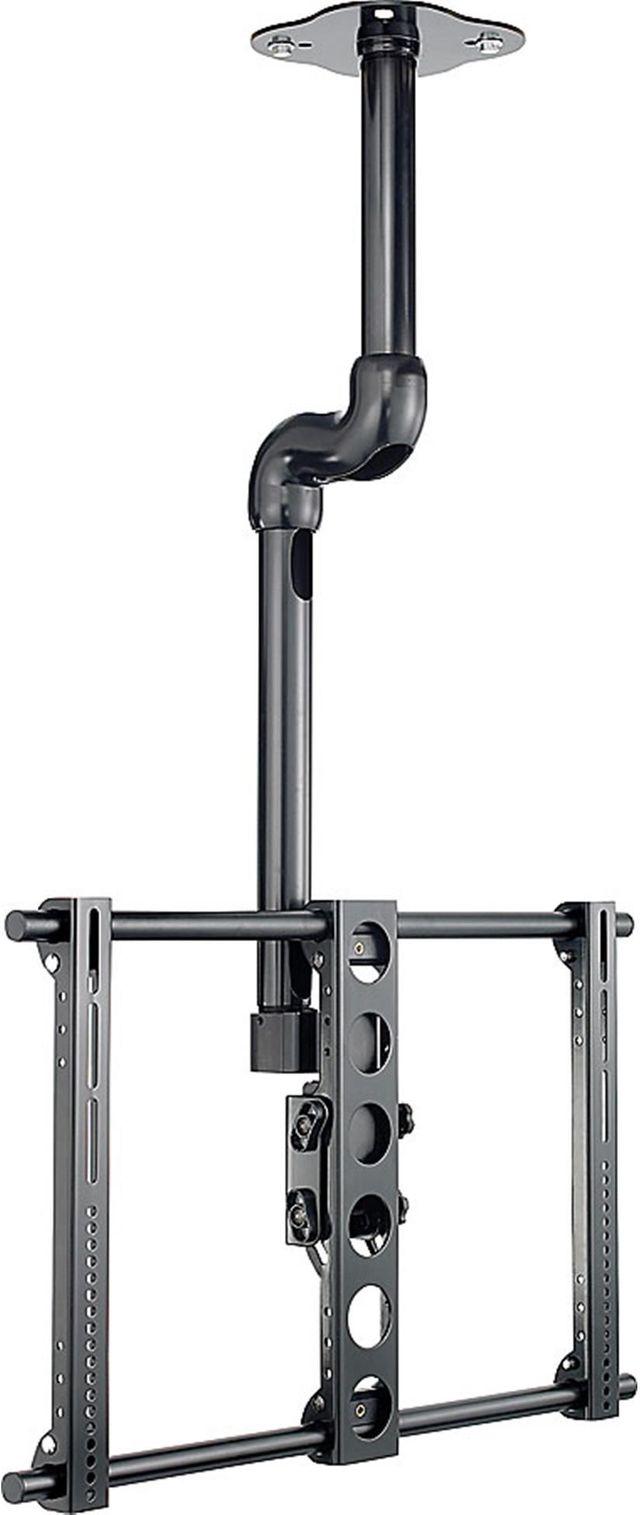 Sanus® Black TV Ceiling Mount-LC1A-B1