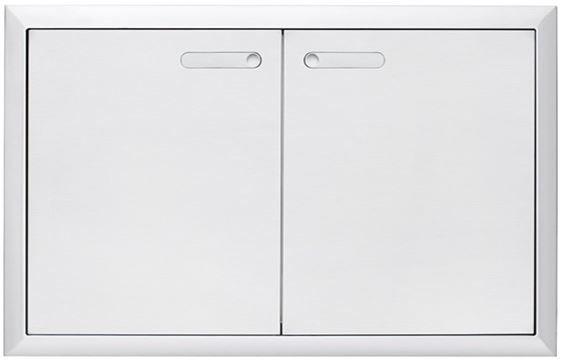 "Lynx® Professional Series 36"" True Width Access Doors-LDR36T-4"