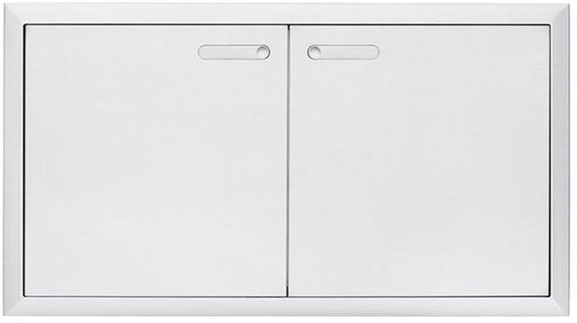 "Lynx® Professional Series 42"" True Width Access Doors-LDR42T-4"