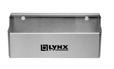 Lynx® Professional Series Door Accessory Kit-LDRKL