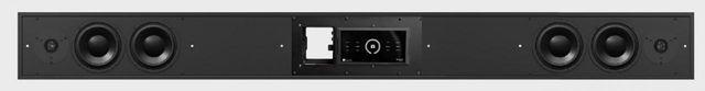 Leon® Horizon™ Series HzOTO Powered Soundbar-HzOTO