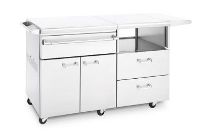 Lynx® Professional Series Serve And Prep Countertop-LSERVE