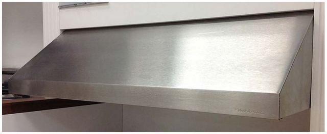 """Vent-A-Hood® Nouveau Pro Series 48"""" Under Cabinet Hood-NPH9-248"""