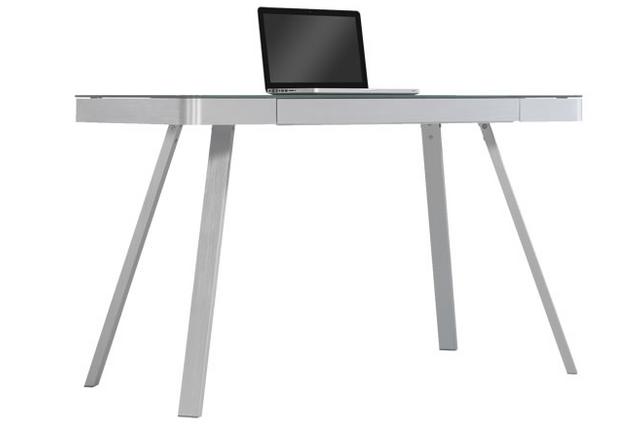 Bell'O® Tech Home Office Desk-OD10205-48